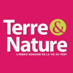 Terre&nature