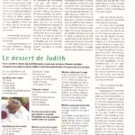 presse 3.2