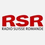 Logo rsr carré